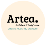Art School Logo